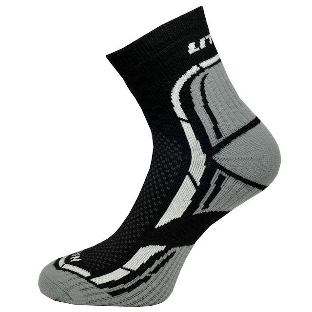 Sportovní funkční ponožky CoolMax