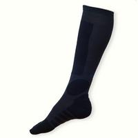 Lyžařské ponožky Moira Paramout 2 PO/PRM2 modré