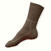 Teplé ponožky Moira Relax Winter PO/REW1 natur