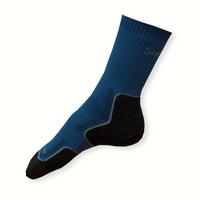 Thermo ponožky Texpon Makalu modré