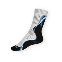 Litex ponožky Outdoor