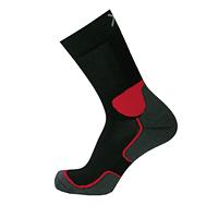 Odlehčené celoroční merino ponožky Sherpax Elgon VL