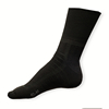 Teplé ponožky Moira Relax Winter PO/REW1 zelené - zobrazit detail zboží