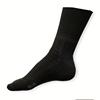 Teplé ponožky Moira Relax Winter PO/REW1 zelené
