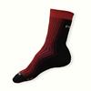Ponožky Moira Trek PO/TK1 červené  - zobrazit detail zboží
