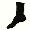 Ponožky Moira Trek PO/TK1 zelené