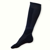 Lyžařské ponožky Moira Paramout 2 PO/PRM2 modré - zobrazit detail zboží