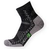 Funkční ponožky Sherpax Manaslu medium - zobrazit detail zboží