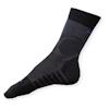 Ponožky Moira Fresh PO/FR modré