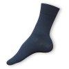 Ponožky černé - zobrazit detail zboží