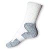 Ponožky Moira Arktida PO/AR natur - zobrazit detail zboží