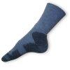Ponožky Moira Arktida šedé PO/AR