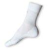 Ponožky Moira golf bílé - NOVÁ NIŽŠÍ CENA! - zobrazit detail zboží