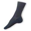 Ponožky Moira golf černé - NOVÁ NIŽŠÍ CENA! - zobrazit detail zboží