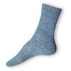 Ponožky Moira Profi Wool Merino - zobrazit detail zboží