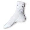Ponožky Moira Tenis bílé PO/TE