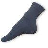 Zdravotní DIA ponožky Agiva teplé šedé AT 02 - zobrazit detail zboží